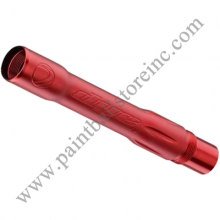 dye_paintball_ultralite_barrel_red_dust[1]